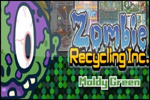 zombiegreen-1