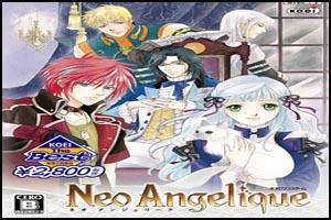 Neo Angelique-1