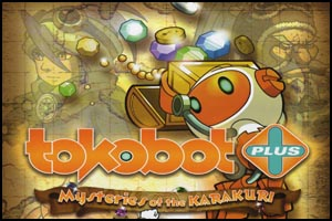 Tokobotplus-1