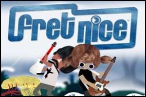 fretnice-top-1
