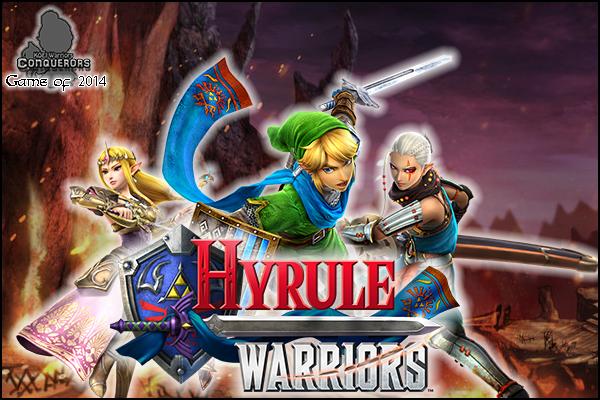 HyruleWarriors-goty2014-1