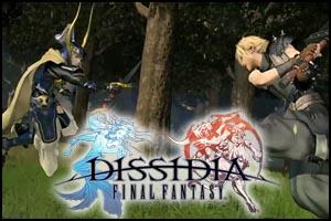 dissidia3FF-top-1