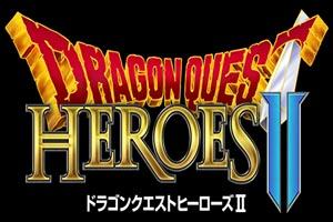 dqheroes2-top-logo