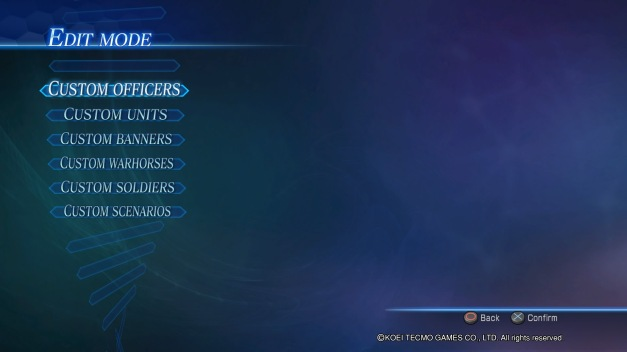 DYNASTY WARRIORS 8 Empires_20150226124357