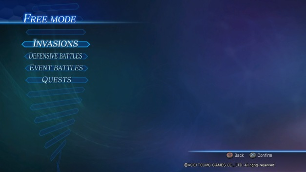 DYNASTY WARRIORS 8 Empires_20150226133930