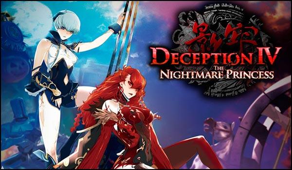 deceptionIV-news-1