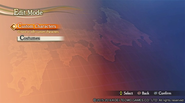 SAMURAI WARRIORS 4 Empires_20160311134933