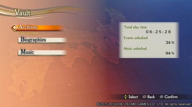 SAMURAI WARRIORS 4 Empires_20160311135017
