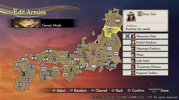 SAMURAI WARRIORS 4 Empires_20160311135204