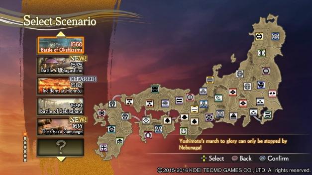 SAMURAI WARRIORS 4 Empires_20160311135418