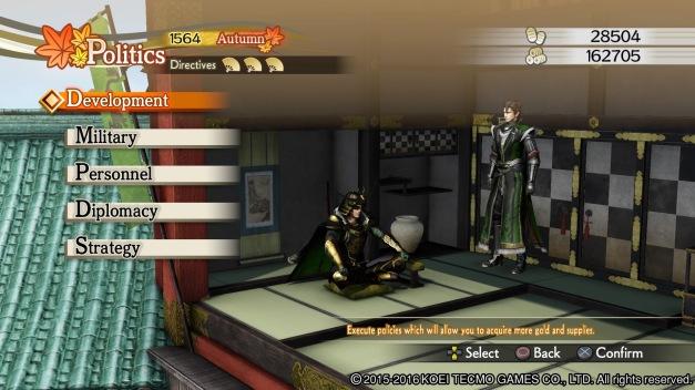 SAMURAI WARRIORS 4 Empires_20160311135506