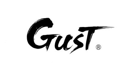 Gust-New-IP-Dev