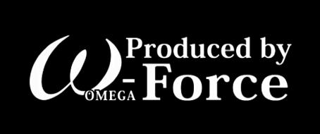 Omega_Force_Logo