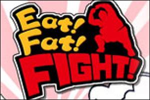eatfatfight-1