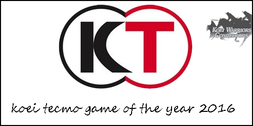 kt-goty2016